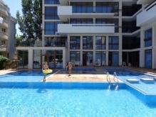 Villa Itta-33 000  €