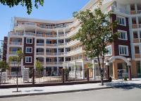 Продается апартамент Солнечный Берег
