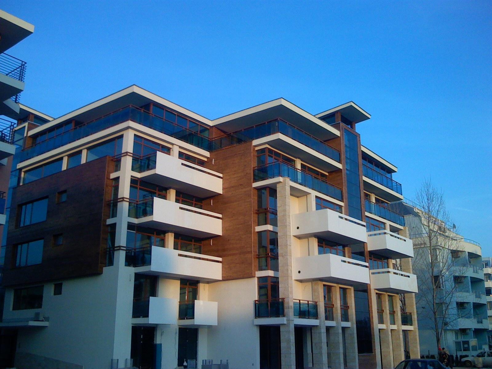 недвижимость в Болгарии наш адрес