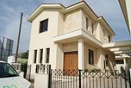 недвижимость вторичный рынок