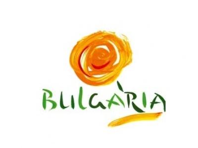 Недвижимоть в Болгарии