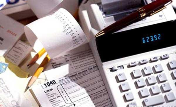 какие налоги платят в Болгарии