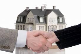 Рекомендации при покупке недвижимости в Болгарии