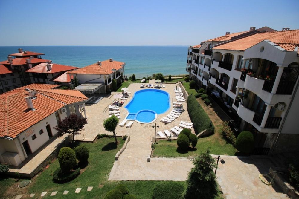 Недвижимость в святом власе болгария вторичный рынок аппартаменты 1303 смотреть