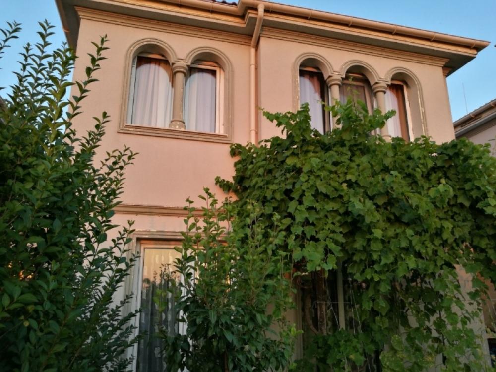 Поморие болгария недвижимость продажа квартир аренда автомобился в оаэ