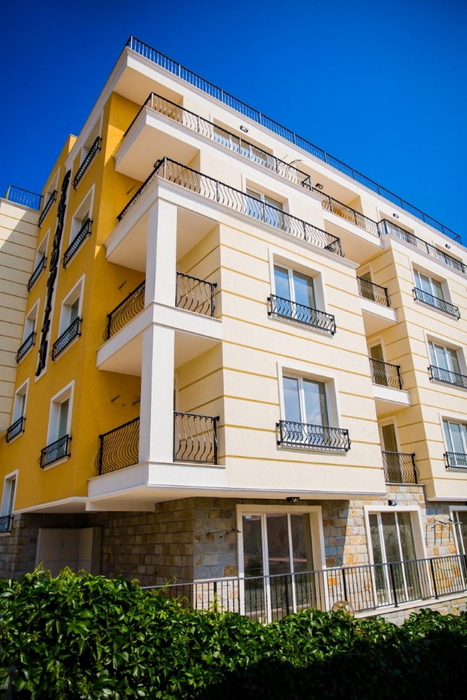 Купить квартиру в болгарии вторичный рынок варна недвижимость продажа