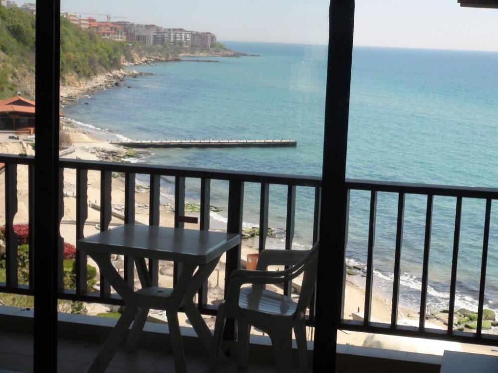 Бургас апартаменты у моря купить таиланд квартиры цена