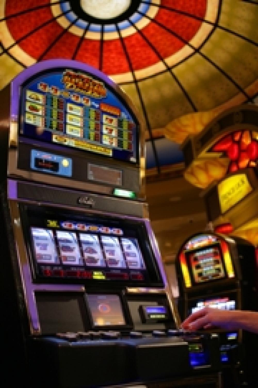 Елен казино все игры джекпот казино онлайн