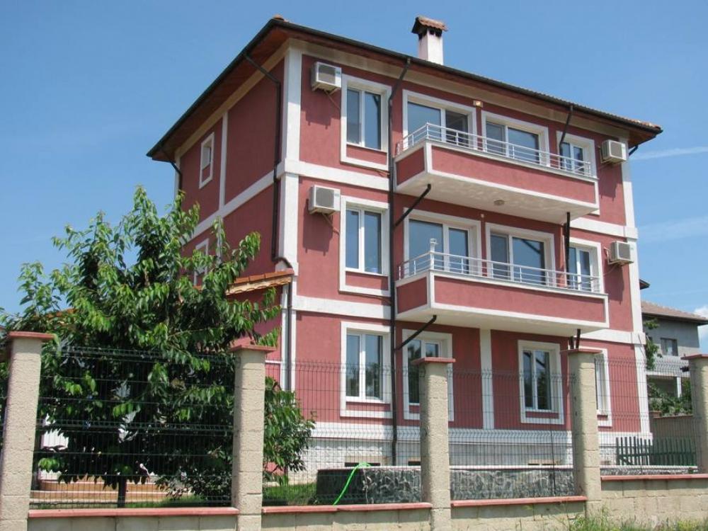 обл.Варна, Варна, Продается