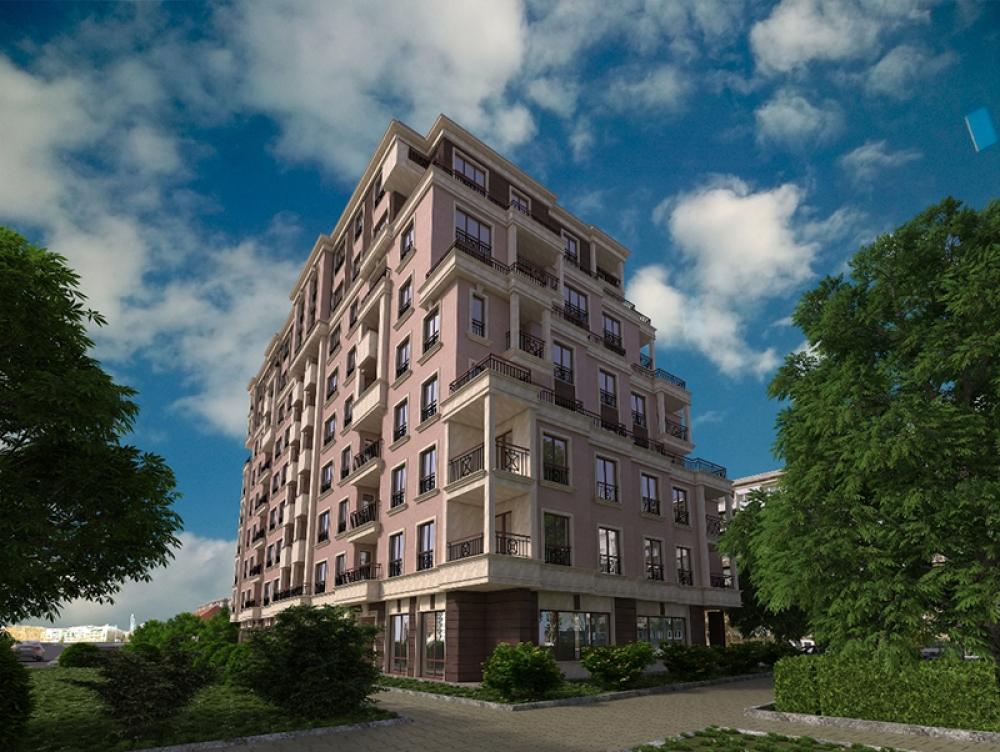 Квартиры бургас купить недвижимость азорские острова