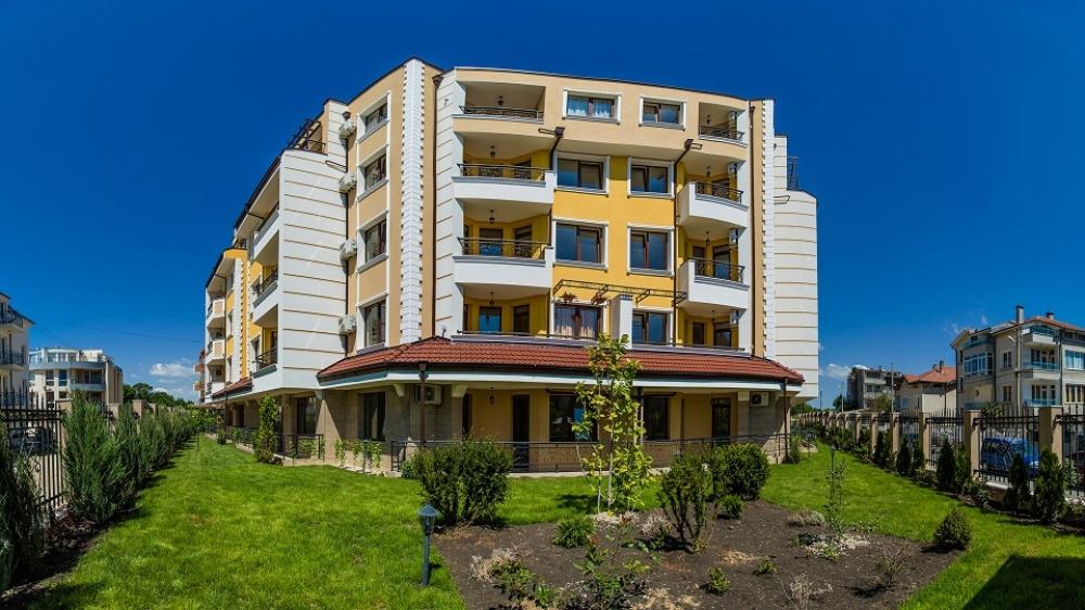 Недвижимость в болгарии продажа дубай дьюти фри работа