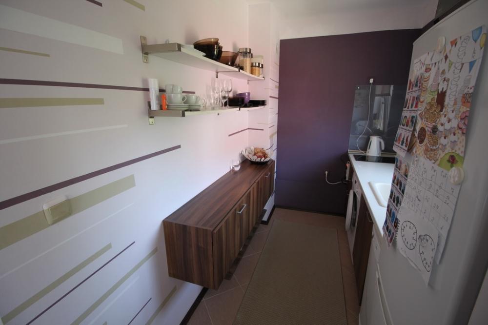 Купить квартиру в болгарии вторичный рынок аренда апартаментов в майами