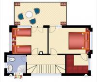 дом Поморие