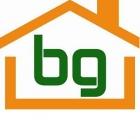 BG FORTUNA ltd