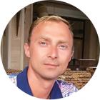 Вадим Слисенко