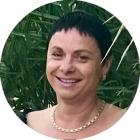Людмила Красномовец