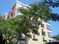 апартамент Свети Влас
