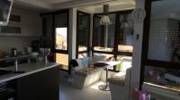 студио Созополь
