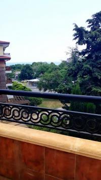 апартамент Равда