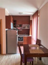 апартамент Солнечный Берег