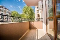 Продается квартира в новом доме Солнечный Берег