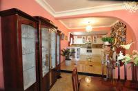 дом Варна