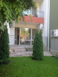 Продается апартамент Свети Влас