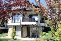 Продается дом к.м. Кошарица
