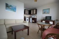 апартамент Созополь