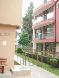 Продается апартамент  Несебр