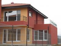 Продается дом Равда